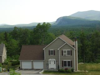 Luxury Mountainview Retreat... White Mountains - White Mountains vacation rentals