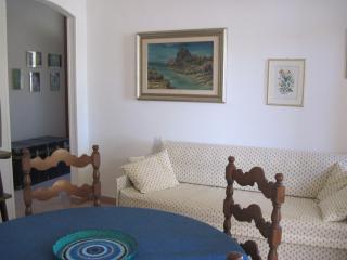 casa vacanze a capo comino - Agerola vacation rentals