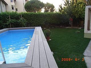 FALCO - Caorle vacation rentals