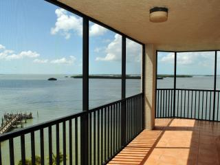 Bay View Tower - Unit 931 - Fort Myers vacation rentals