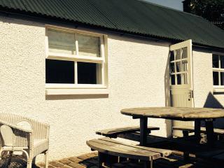 Plockton Bothy - Plockton vacation rentals