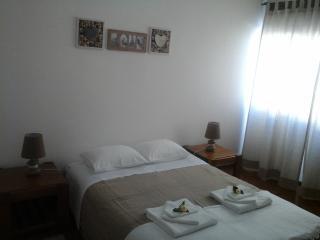 %OFF T2 Praias de Setúbal: FROM 195€/WEEK - Setubal vacation rentals