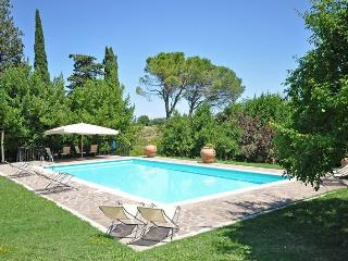 Cetona - 58329002 - Cetona vacation rentals
