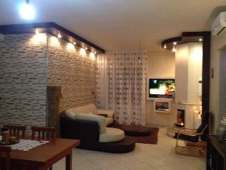 Casa privata - Carovigno vacation rentals