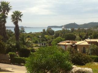 Villino a 400mt dalla Spiaggia - Cala Sinzias vacation rentals