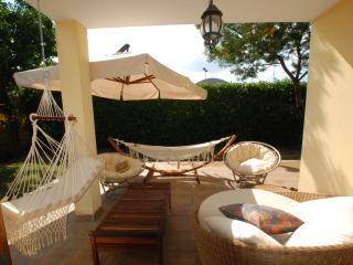 Bright House with A/C and Hot Tub - Anguillara Sabazia vacation rentals