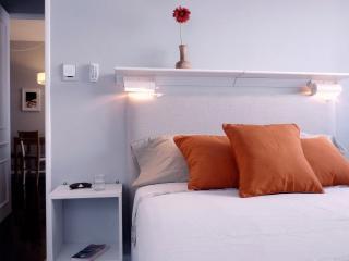 1 bedroom flat - holiday rental - tango holidays - Buenos Aires vacation rentals