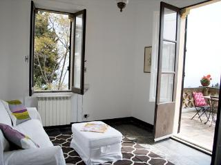 Villa Aurora Apartment - Taormina vacation rentals
