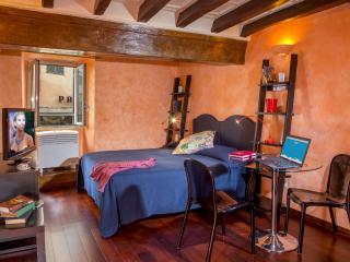 Moro - Rome vacation rentals