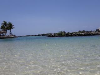Condo Bellmare luxury  2 Beb Room Sea View - Puerto Aventuras vacation rentals