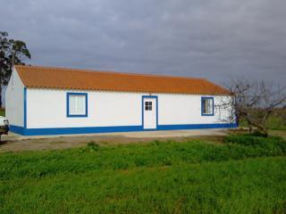 Nice 2 bedroom Cottage in Porto Covo - Porto Covo vacation rentals