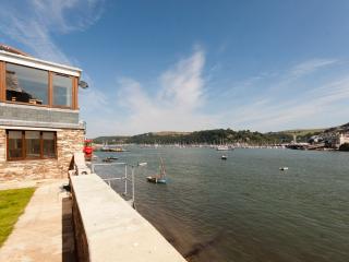 Beacon Boathouse - Dartmouth vacation rentals