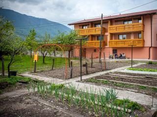 Apartment MASERA 104 - Kobarid vacation rentals