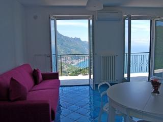 Nice Bed and Breakfast with Internet Access and Short Breaks Allowed - Ravello vacation rentals