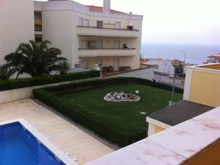 Beach, pool, terrace, perfect! - Ericeira vacation rentals