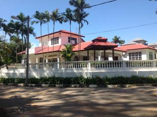 4 Bedrooms Home Overlooking The Straits of Malacca - Port Dickson vacation rentals