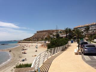 Detached Villa in Cabo Roig with 3 bedrooms - Cabo Roig vacation rentals