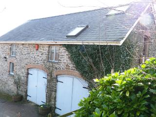 Bwthyn Sancler, explore West Wales - 82894 - Saint Clears vacation rentals