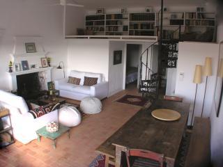 Casa Wisteria - L'Escala vacation rentals