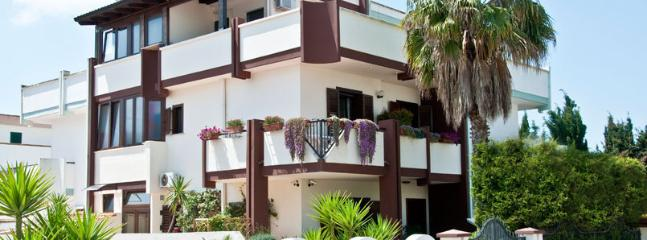 sottosopra - Gallipoli vacation rentals
