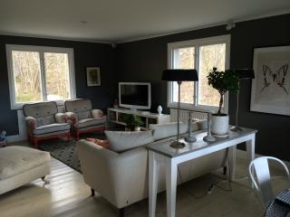 Bright 5 bedroom Villa in Nacka - Nacka vacation rentals