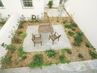 110-0 Pateo Apartment - Porto vacation rentals