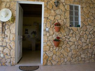 Cozy Apartment with Wireless Internet and Parking Space in Aljezur - Aljezur vacation rentals
