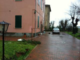 IL TALAMO - Bologna vacation rentals