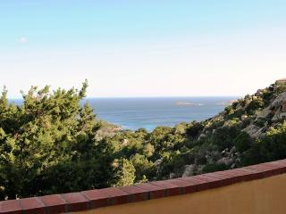 New apartment in quiet residence - Porto Cervo - Costa Smeralda vacation rentals