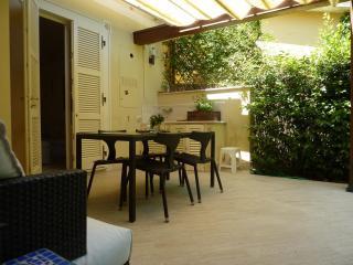 Villa Rossella - Forte dei Marmi - Forte Dei Marmi vacation rentals