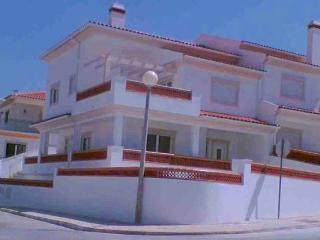 Sitio da Nazare - Nazare vacation rentals