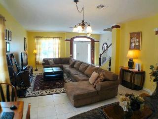 WH2537 - Kissimmee vacation rentals