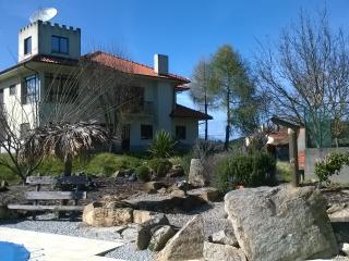 Nice 5 bedroom Townhouse in Tarouca - Tarouca vacation rentals