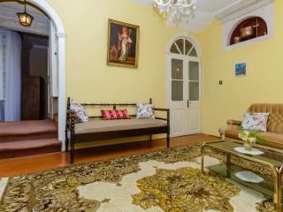 Enija Apartment Stradun - Dubrovnik vacation rentals