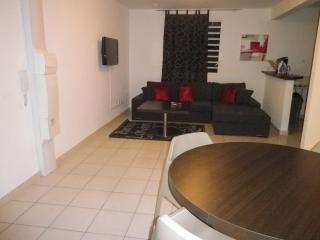 Nice Condo with Internet Access and Linens Provided - Roura vacation rentals