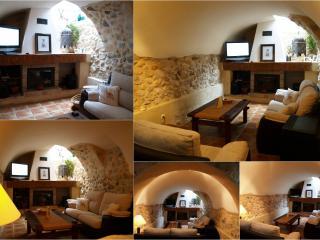 Lovely 2 bedroom Townhouse in El Albir - El Albir vacation rentals