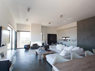 Sea View Villa/Maisonette,Schinias,Marathon,Attica - Marathon vacation rentals