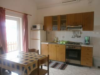 Cozy Apartment Zana in Krk Town - Krk vacation rentals