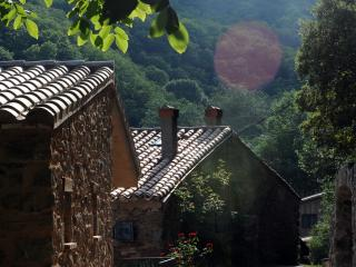 1 bedroom Cottage with Internet Access in Montferrer - Montferrer vacation rentals