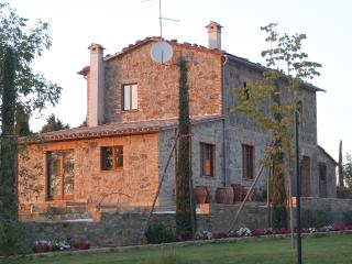 Nice 2 bedroom Cottage in Ficulle - Ficulle vacation rentals