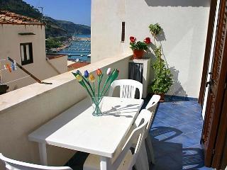 Casa al Corso - Castellammare del Golfo vacation rentals