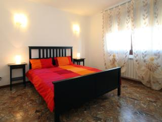 2 bedroom Apartment with Internet Access in Oriago di Mira - Oriago di Mira vacation rentals