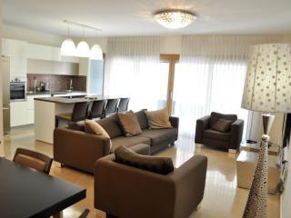 King David - Special price pessah !!! - Jerusalem vacation rentals