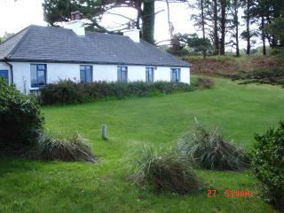 The Cottage - Kells vacation rentals