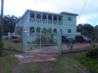 Kimos Place  The Perfect Place - Saint David's vacation rentals