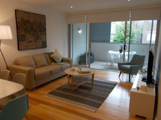 Bondi Beach Beauty - Bondi vacation rentals
