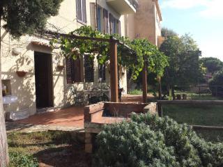 Casa Terra, Capalbio - Capalbio vacation rentals