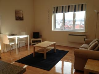 Oyster - Whitby vacation rentals