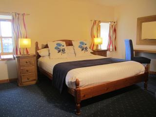 Dolphin Bay Suites-1bedroom-Seashore - Ardersier vacation rentals