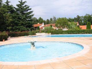 Bright 4 bedroom Villa in Biot - Biot vacation rentals